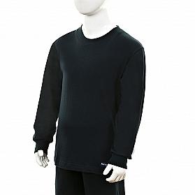 0b0689d0b Camisetas y polos de manga larga - Ferry s